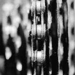 lubrifiant-chaîne-vélo-main sales-dégraisse-graisse