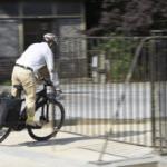 vélo-taf, bon moyen, s'entraîner, avis