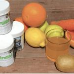 Jus de légumes, vélo, fruits, acéruline, avis