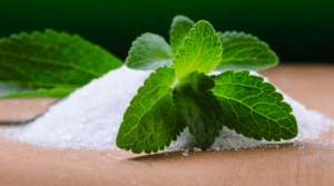 Les produits sans sucre «minceur» sont-ils bon pour la santé ?