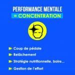 entrainements, mental, optimiser