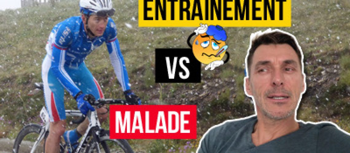 entrainement-velo-malade-blesse