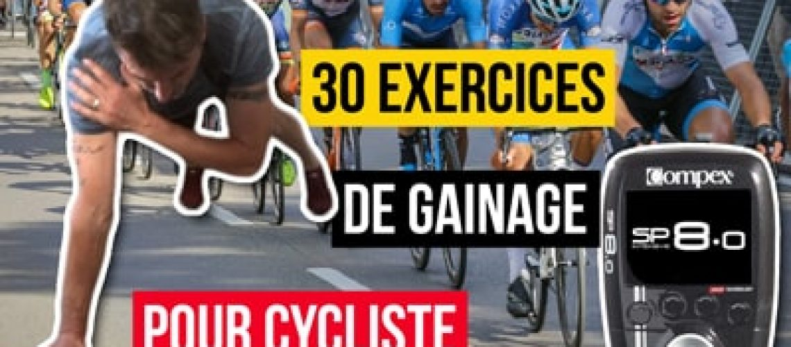 thumbnail-30-exercices-de-gainage-pour-cyclistes-min
