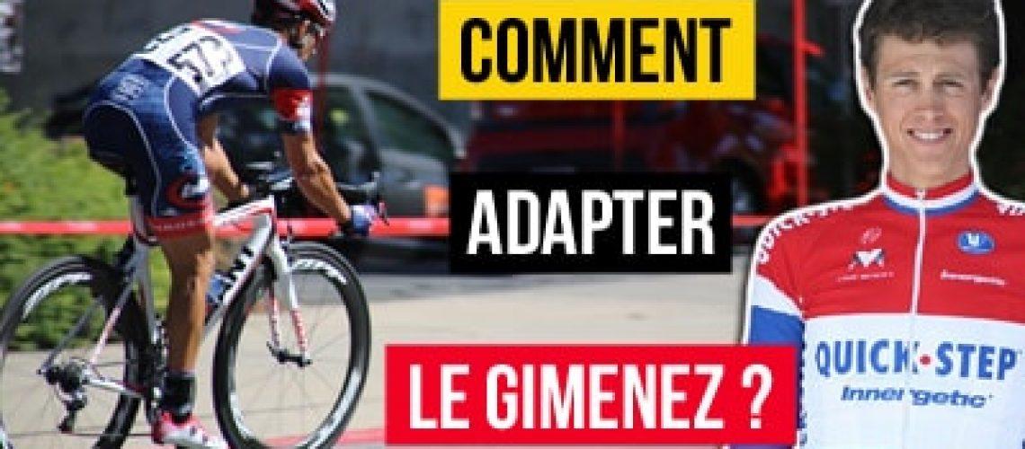 thumbnail-comment-adapter-le-gimenez-de-nikki-terpstra-min