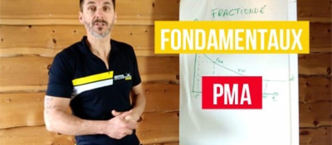 thumbnail-fondamentaux-pma-blog-min