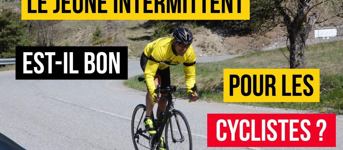 thumbnail-le-jeûne-intermittent-est-il-bon-pour-les-cycliste-min