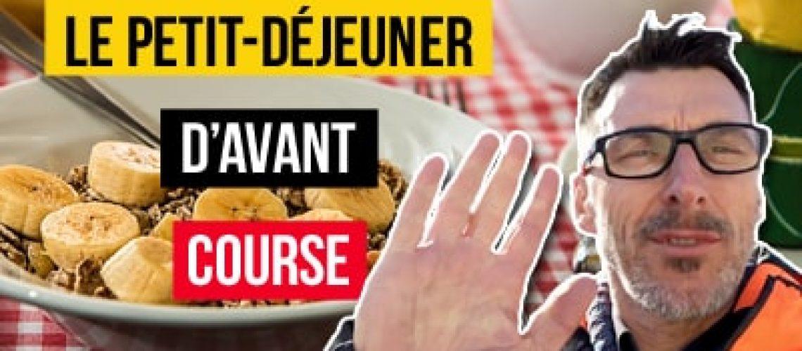 thumbnail-le-petit-dejeuner-d-avant-course-min
