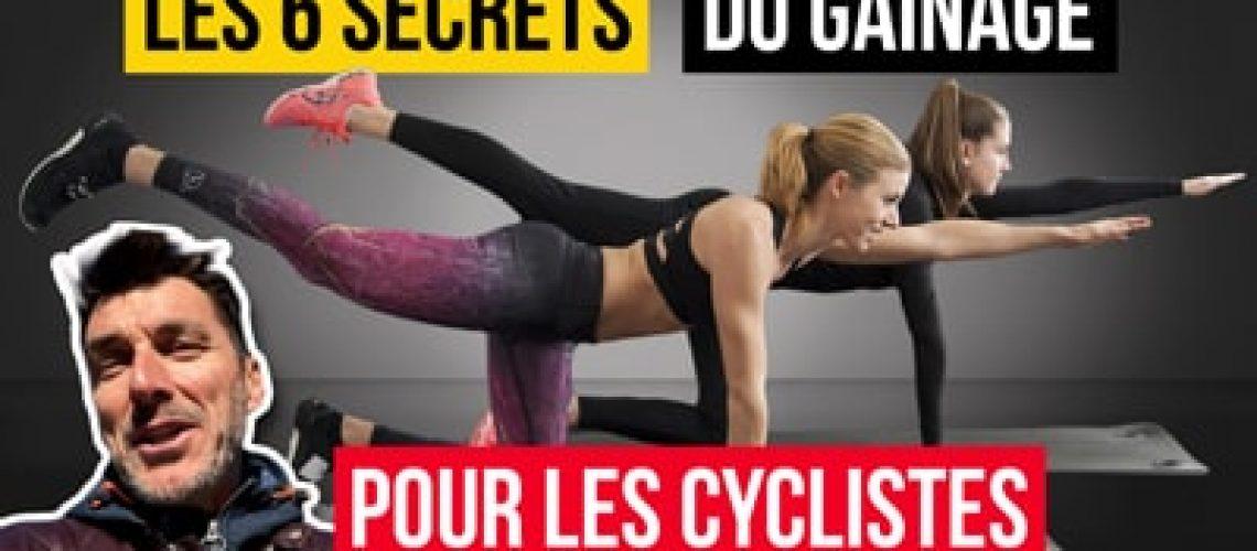 thumbnail-les-6-secrets-du-gainage-pour-les-cyclistes-min