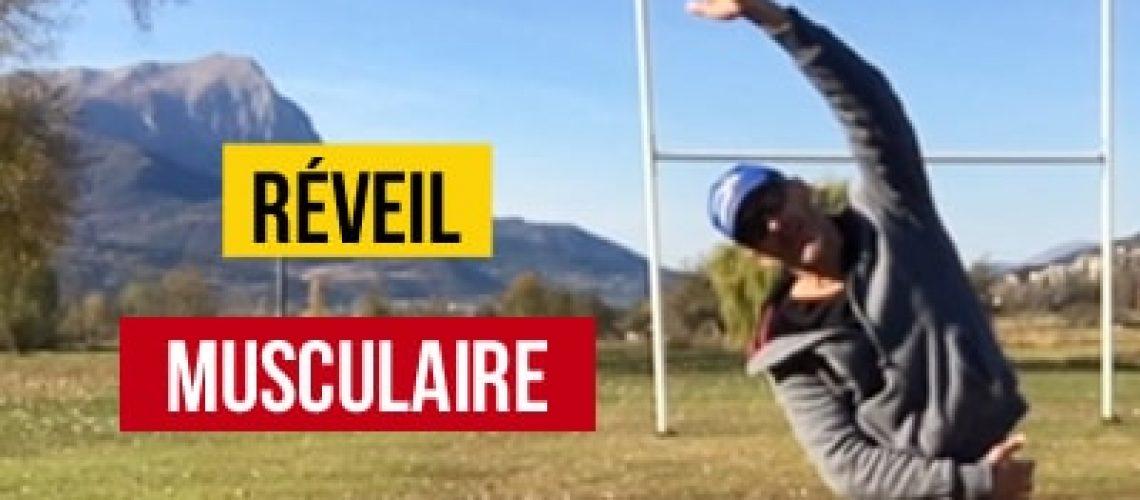 thumbnail-reveil-musculaire