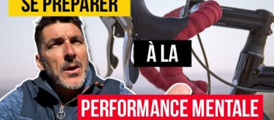 thumbnail-se-preparer-a-la-performance-mentale-min-min