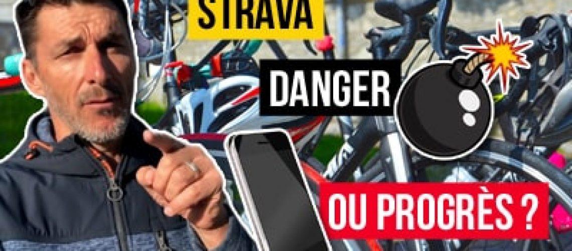 thumbnail-strava-danger-ou-progres-min